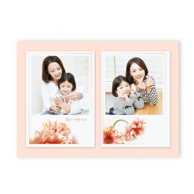 꽃보다예쁜그대(274x204) 4장