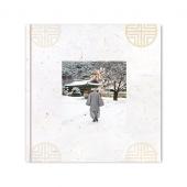 불교(8x8)