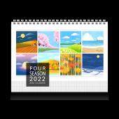 사계절(203x150)