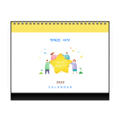 행복한세상(203x150)
