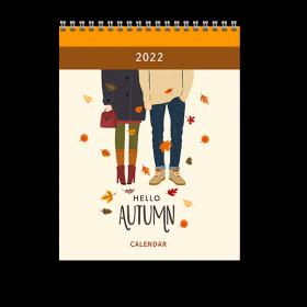 가을데이트(150x203)
