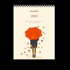 빨간우산(150x203)