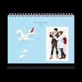 하얀비행기(203x150)