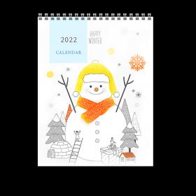 눈사람(150x203)
