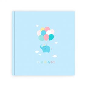 꿈꾸는미니코끼리(5.7x5.7)