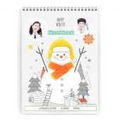 스케치북_눈사람(220x297)