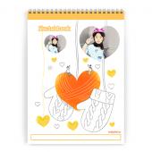 스케치북_커플장갑(220x297)
