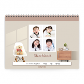 스케치북_곰돌이방(297x220)